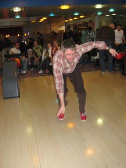 2008 | Bowling
