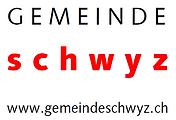 Gemeinde Schwyz.PNG