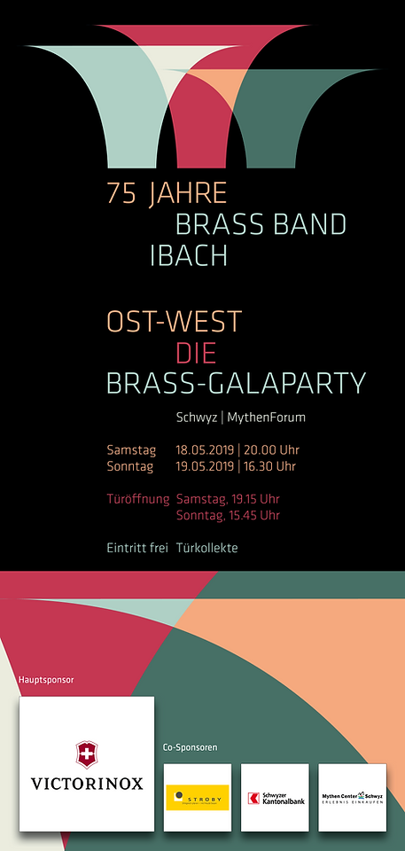 OST-WEST BrassGalaParty.png