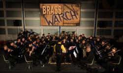2017 | BrassWärch Gurtnellen