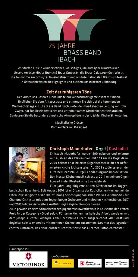 Flyer Kirchenkonzert 02.png
