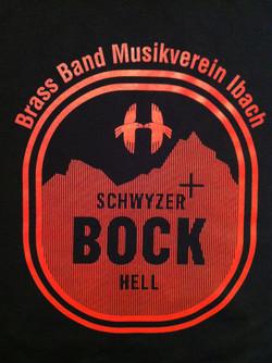 2011 | Gmeindsfäscht Schwyz