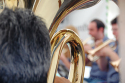 2012 | 125 Jahre FM Schwyz