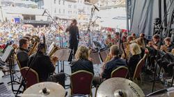 2019 | GMEINDSFÄSCHT Eröffnungsfeier