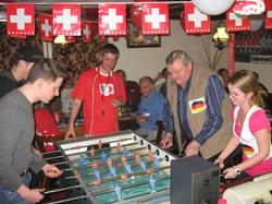 2008 | GV im Gasthaus Kreuz