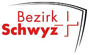 Bezirk Schwyz.jpg