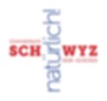 171006_Gmeindsfaescht_Logo_bunt.png