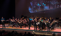 2019   Brass-Galaparty   75 Jahre