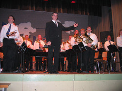 2005 | Brass Abig