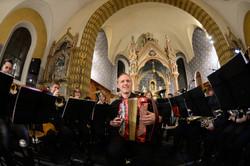 2017 | Kirchenkonzert Gurtnellen