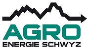 AGRO offiziell ohne Rahmen.jpg