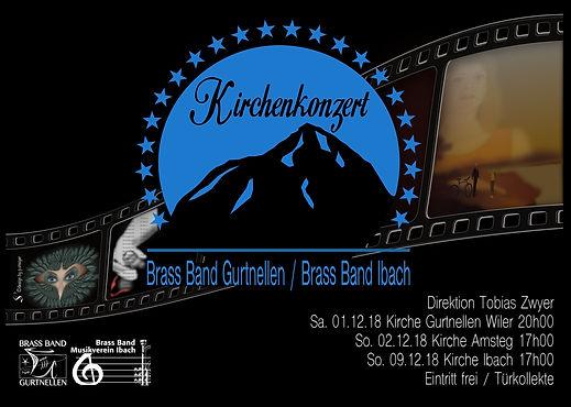 Flyer Kirchenkonzert.jpg