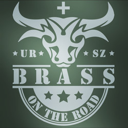 2017 | BRASS ON THE ROAD