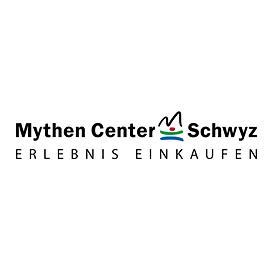 Mythen Center Schwyz.png