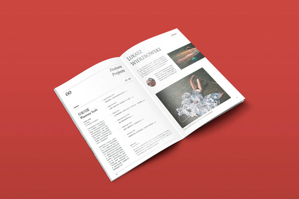 TBI magazine 01.jpg