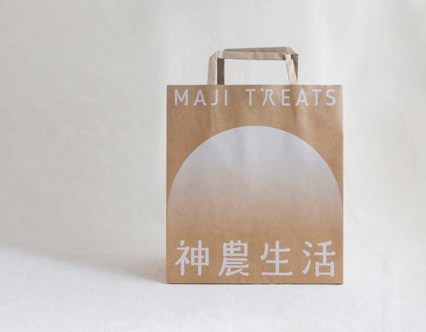 04 MAJI TREATS_paper bag_1.jpg