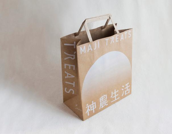 04 MAJI TREATS_paper bag_2.jpg