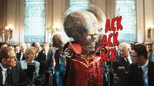 VFX_Mars Attacks.jpeg