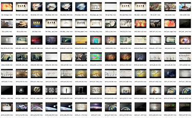Screen Shot 2021-03-09 at 16.37.30.jpg