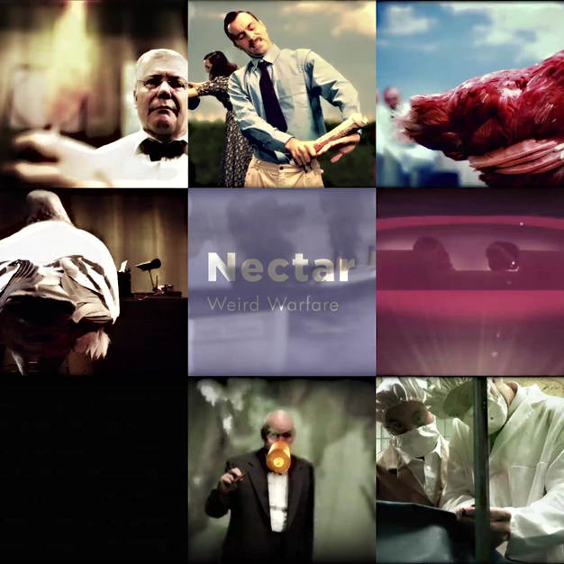 _Nectar9_WW.mp4