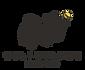 Mullenlowe_Profero_logo.png
