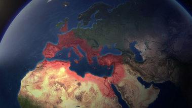 UAE_E4_170_MAP_christ spreads_[00000-006