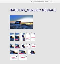 UKT_HAULIERS_GENERIC_SOCIAL.JPG