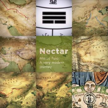 _Nectar9_Marco Polo.mp4