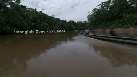 Intangible Zone, Ecuador_SR.jpeg