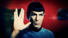 VFX_Spock.jpeg