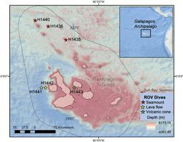 Bathymetric-map-of-the-Galapagos-Marine-