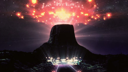 VFX_Close Encounters of the Third Kind.j