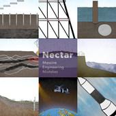 _Nectar9_MEM.mp4