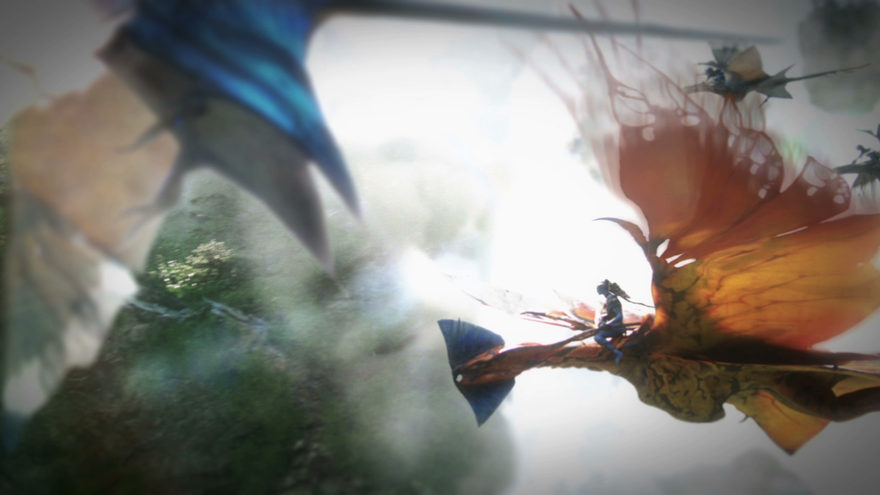 VFX_Avatar -1.jpeg