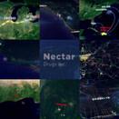 _Nectar9_Drugs Inc-.mp4