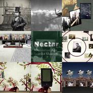 _Nectar9_SciMuseum.mp4