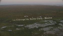 La Ciénega de Santa Clara_Mexico_final_