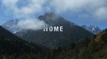 Home Title_fadevrsn.jpeg