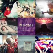 _Nectar9_aliens.mp4