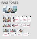 ukt-passports_social.JPG