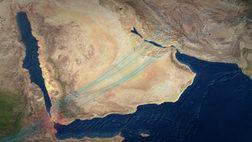 UAE_E1_120_MAP_1st HumansLeaveAfrica_HD2