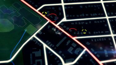Ep9_map001_Final-1.jpeg