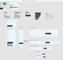 digital design system.JPG