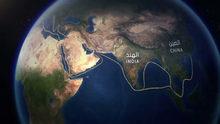 E3_180_MAP_julfar trade routes_[00000-00