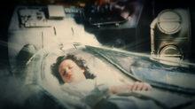VFX_Alien_ripley.jpeg