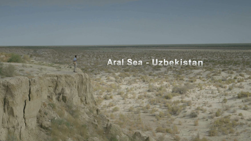 Aral Sea, Uzbekistan_SR.jpeg