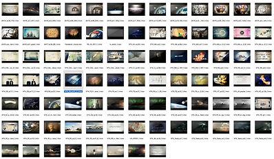 Screen Shot 2021-03-09 at 16.37.40.jpg