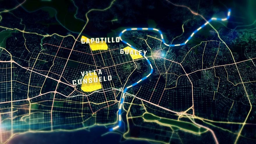 DI_Ep4_MAP 1-1.jpeg