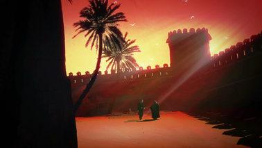 UAE_TL_5_6_[00000-01509]-2.jpeg
