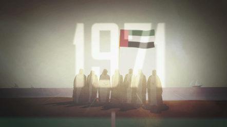 UAE_TL_1_1.jpeg